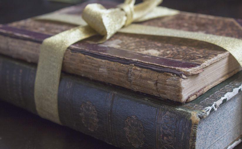 Руководство священных писаний
